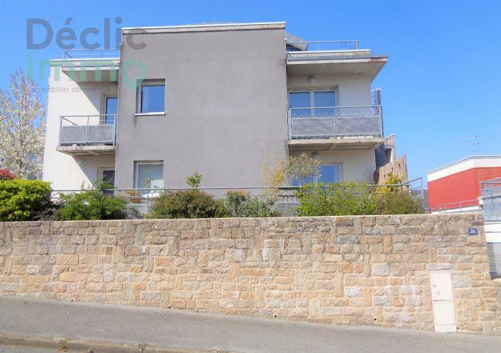 A vendre Appartement Vannes | Réf 5600914439 - Déclic immo 17