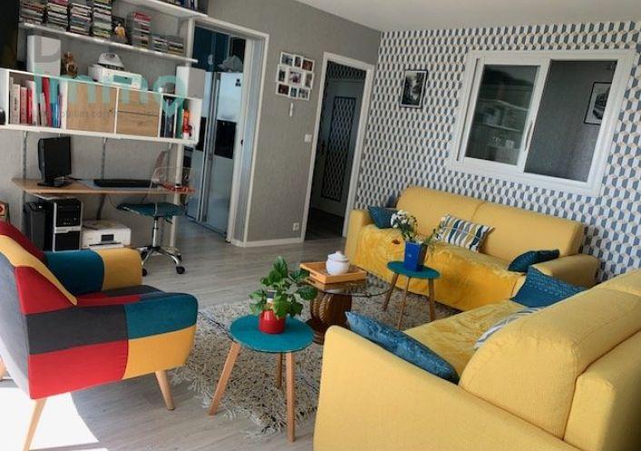 A vendre Appartement Vannes | Réf 5600914455 - Déclic immo 17