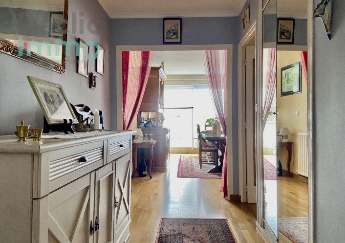 A vendre Appartement Lorient | Réf 5600914464 - Déclic immo 17