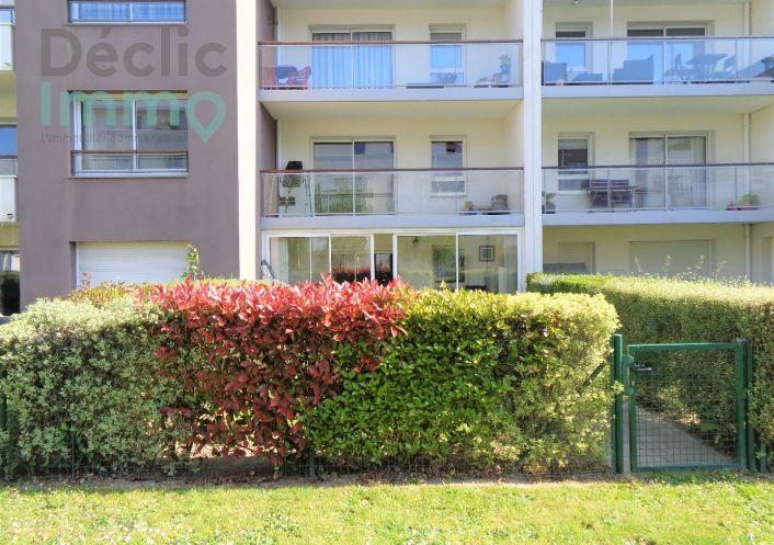 A vendre Appartement Sene | Réf 5600914472 - Déclic immo 17