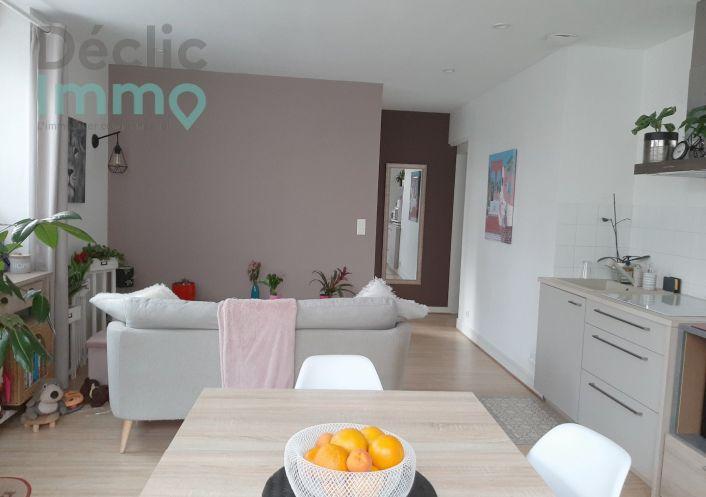 A vendre Appartement Vannes   Réf 5600914506 - Déclic immo 17
