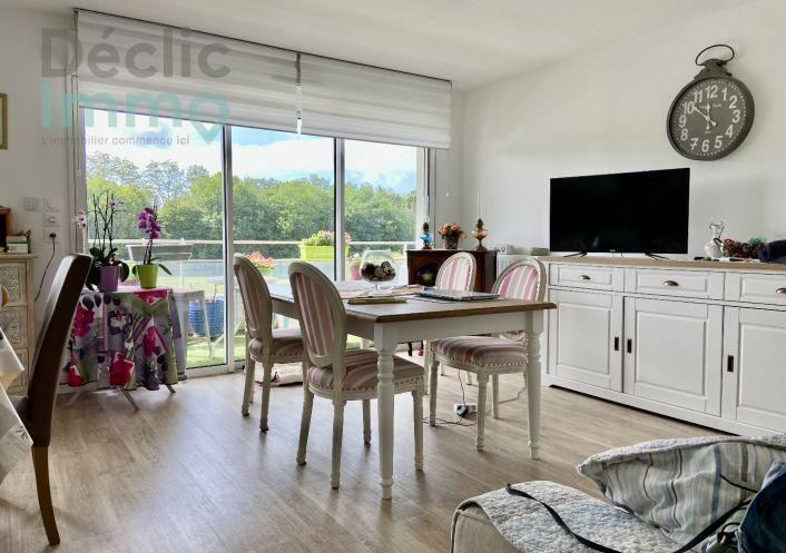 A vendre Appartement Hennebont | Réf 5600914517 - Déclic immo 17