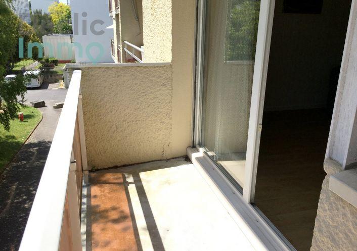 A vendre Appartement Vannes | Réf 5600914525 - Déclic immo 17