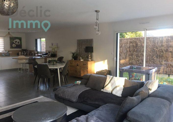 A vendre Maison Plescop | Réf 5600914534 - Déclic immo 17