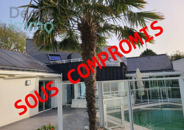 A vendre Maison Baden | Réf 5600914539 - Déclic immo 17