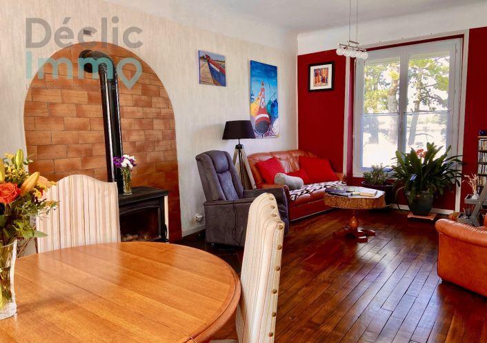 A vendre Maison Lorient | Réf 5600914542 - Déclic immo 17