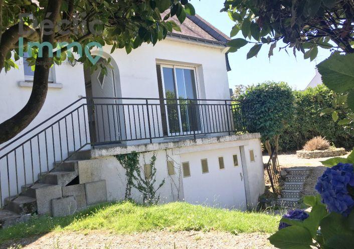 A vendre Maison Vannes | Réf 5600914567 - Déclic immo 17