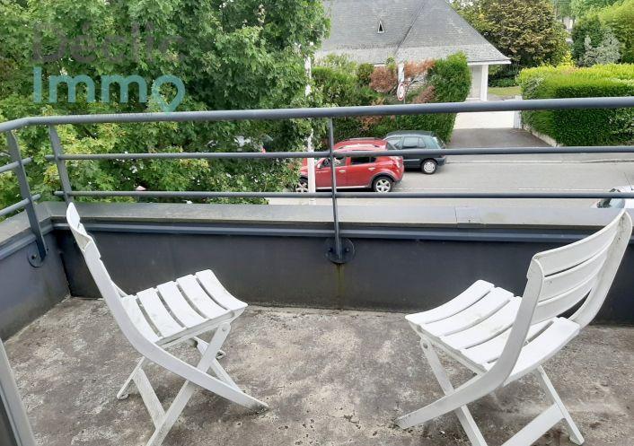 A vendre Appartement Vannes | Réf 5600914605 - Déclic immo 17