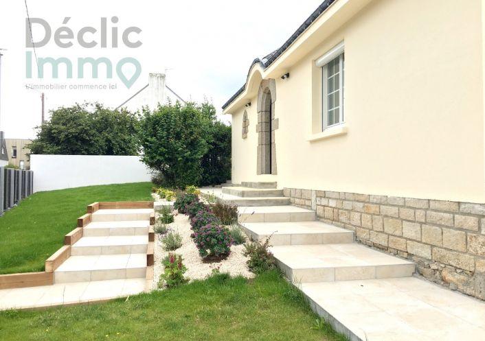 A vendre Maison Vannes | Réf 5600914647 - Déclic immo 17