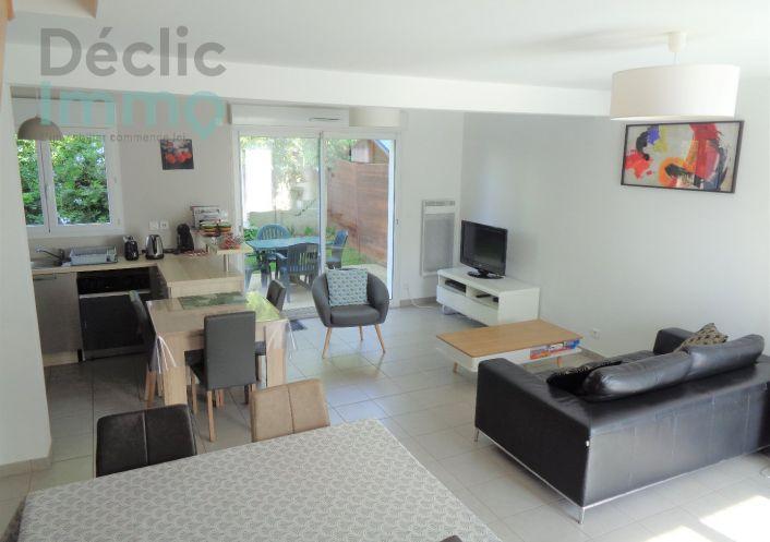 A vendre Maison Saint Ave | Réf 5600914672 - Déclic immo 17