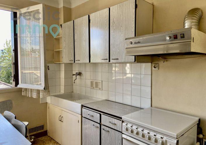 A vendre Appartement Rennes | Réf 5600914681 - Déclic immo 17