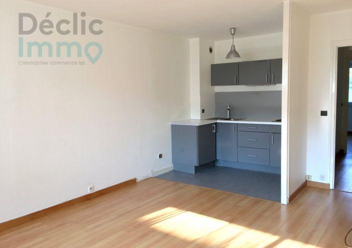 A vendre Appartement Vannes | Réf 5600914715 - Déclic immo 17