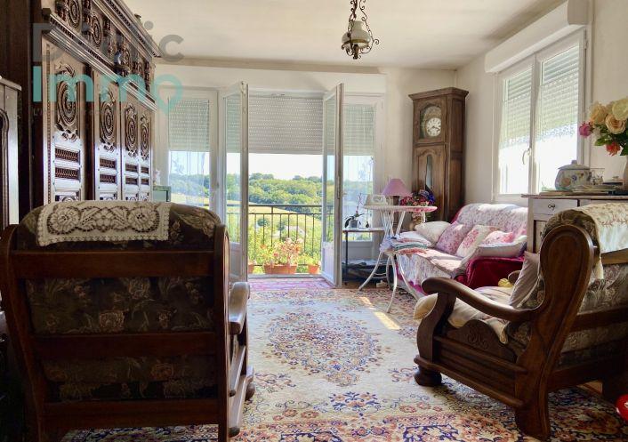 A vendre Maison Hennebont | Réf 5600914751 - Déclic immo 17