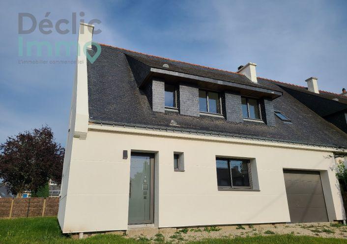 A vendre Maison Auray | Réf 5600914774 - Déclic immo 17