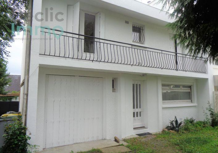 A vendre Maison Vannes | Réf 5600914793 - Déclic immo 17
