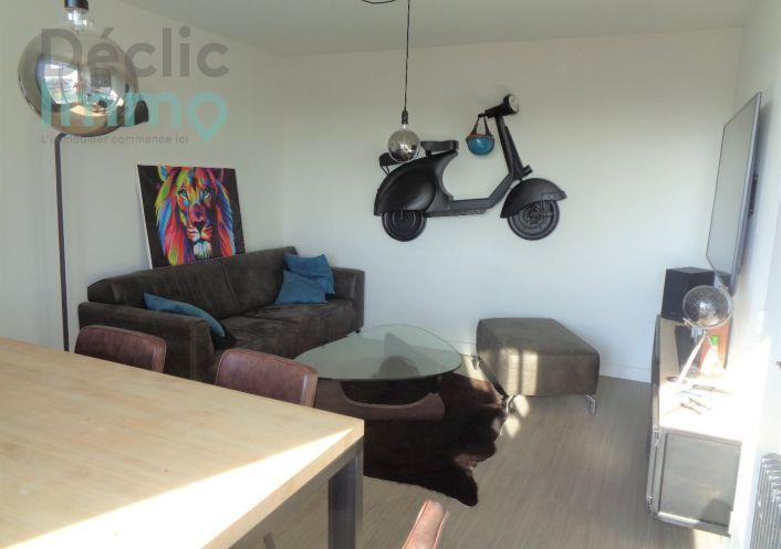 A vendre Appartement Vannes | Réf 5600914798 - Déclic immo 17