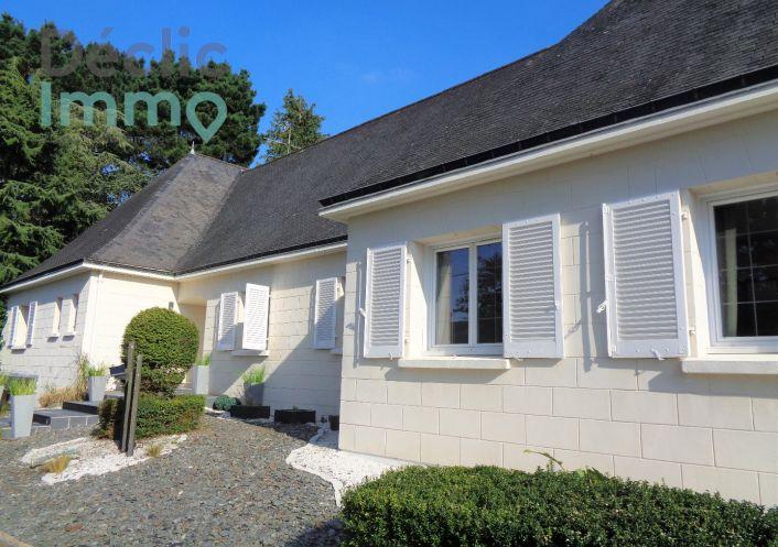 A vendre Maison Plescop   Réf 5600914820 - Déclic immo 17