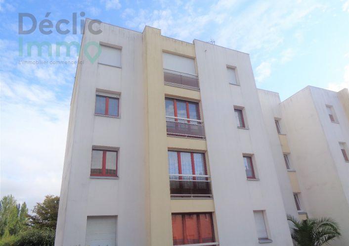 A vendre Appartement Vannes | Réf 5600914834 - Déclic immo 17
