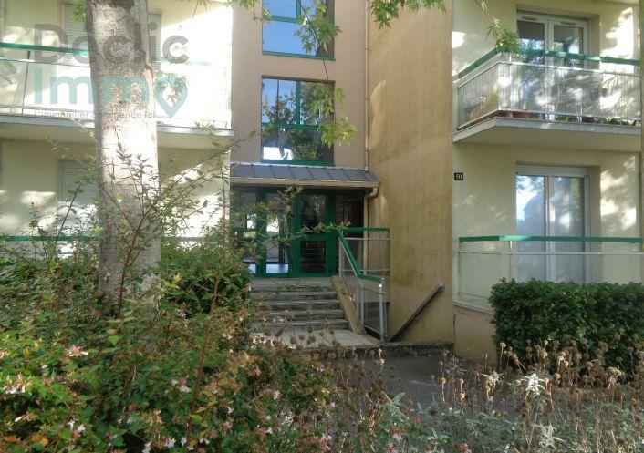 A vendre Appartement Vannes | Réf 5600914859 - Déclic immo 17