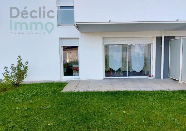 A vendre Appartement Vannes | Réf 5600914888 - Déclic immo 17