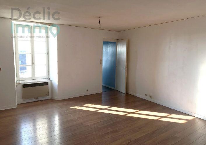 A vendre Appartement Vannes | Réf 560099200 - Déclic immo 17
