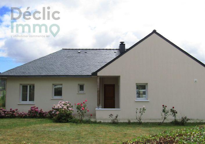 A vendre Maison Surzur   Réf 560099794 - Déclic immo 17