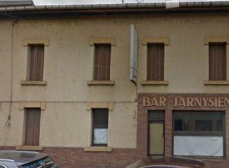 A vendre Jarny 570037 Portail immo