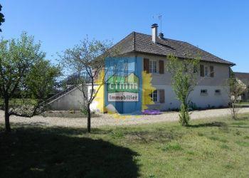 A vendre Chantenay Saint Imbert 58001265 Cimm immobilier