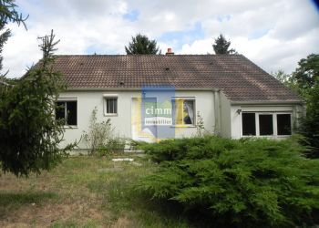A vendre Dornes 58001268 Cimm immobilier