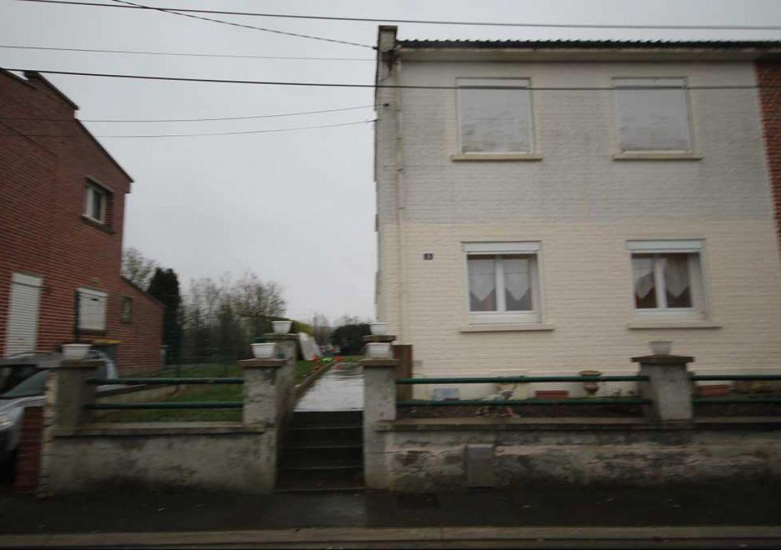 A vendre Le Cateau Cambresis 590063762 Amalia