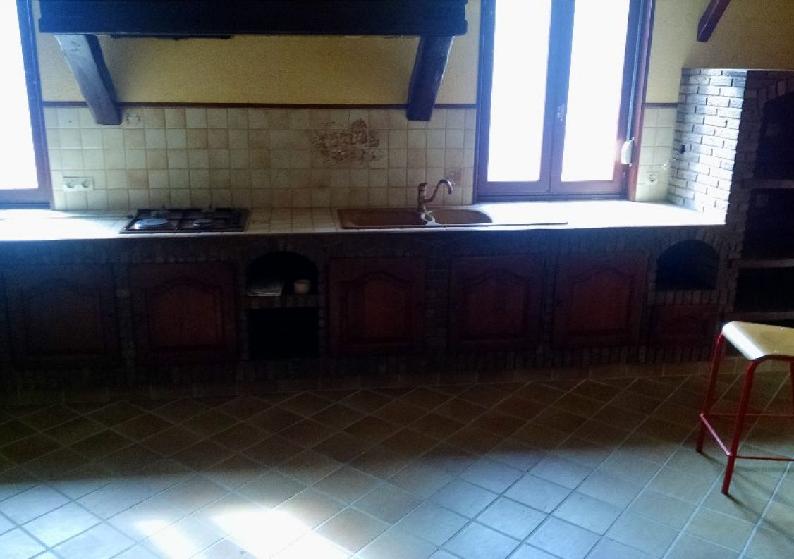 A vendre Le Cateau Cambresis 590064726 Amalia