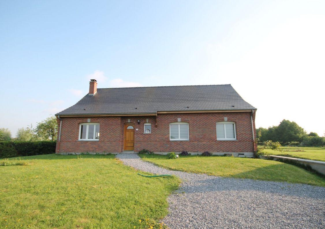 A vendre Landrecies 590064901 Amalia