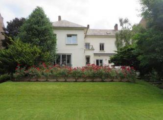 A vendre Le Cateau Cambresis 590064937 Portail immo