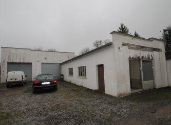 A vendre Le Cateau Cambresis 590064982 Portail immo