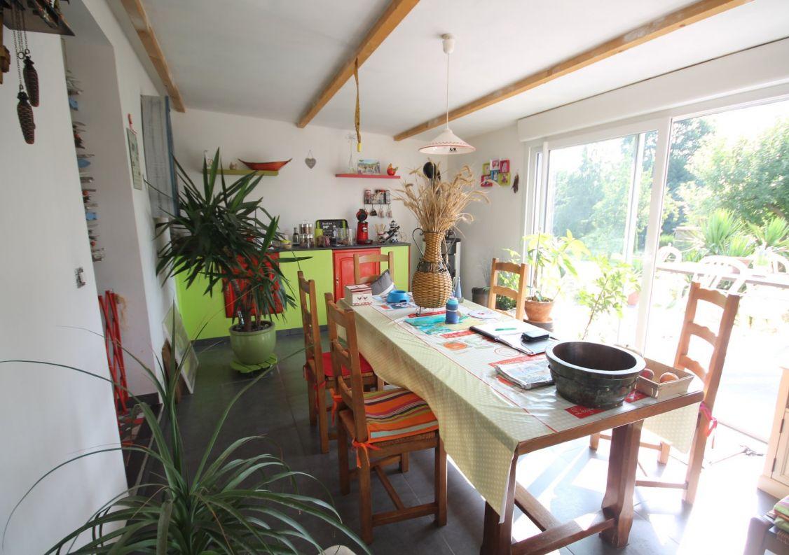 A vendre Le Cateau Cambresis 590065367 Amalia