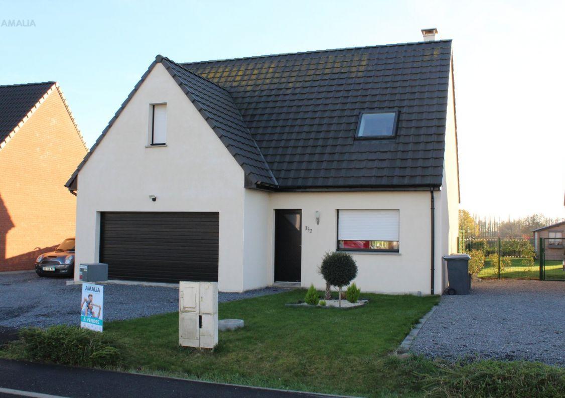 A vendre Vitry En Artois 590065525 Amalia