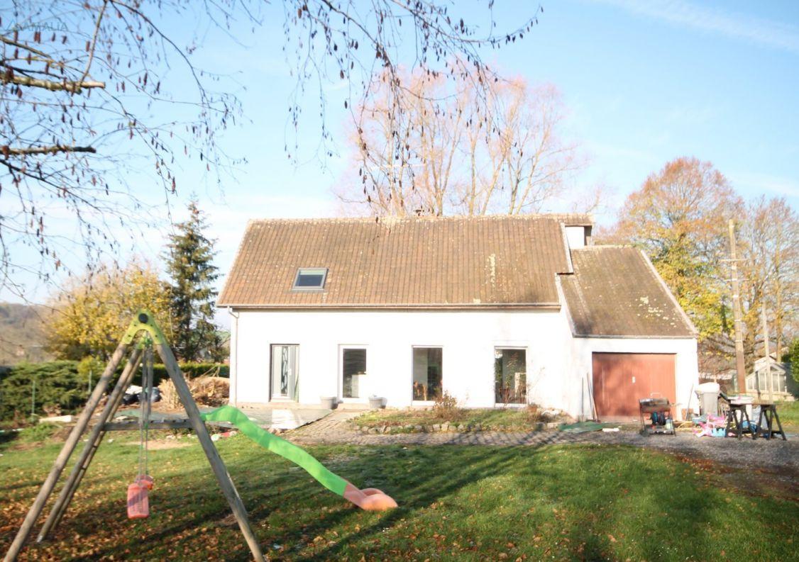 A vendre Le Cateau Cambresis 590065539 Amalia