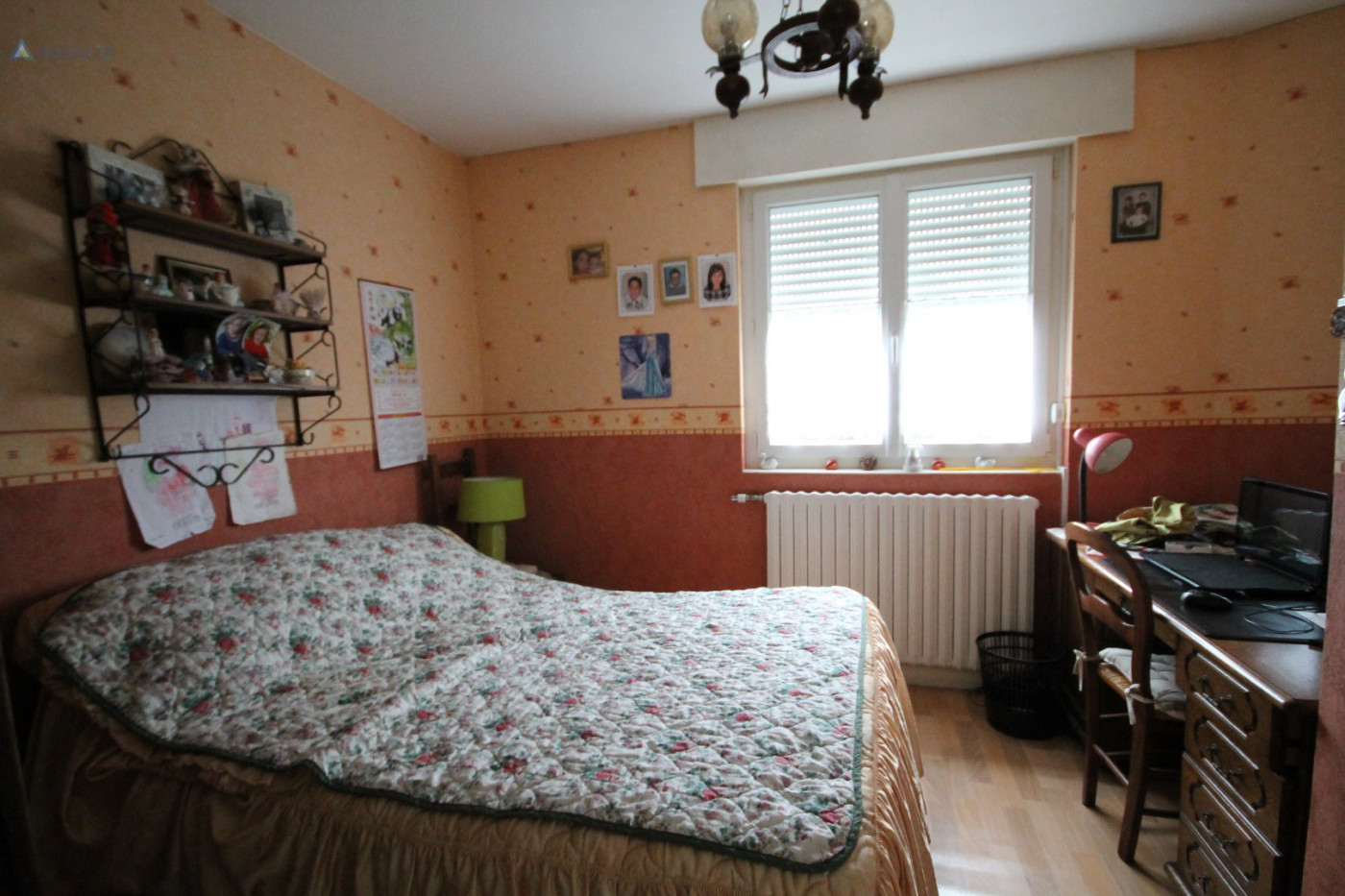A vendre Le Cateau Cambresis 590065546 Amalia
