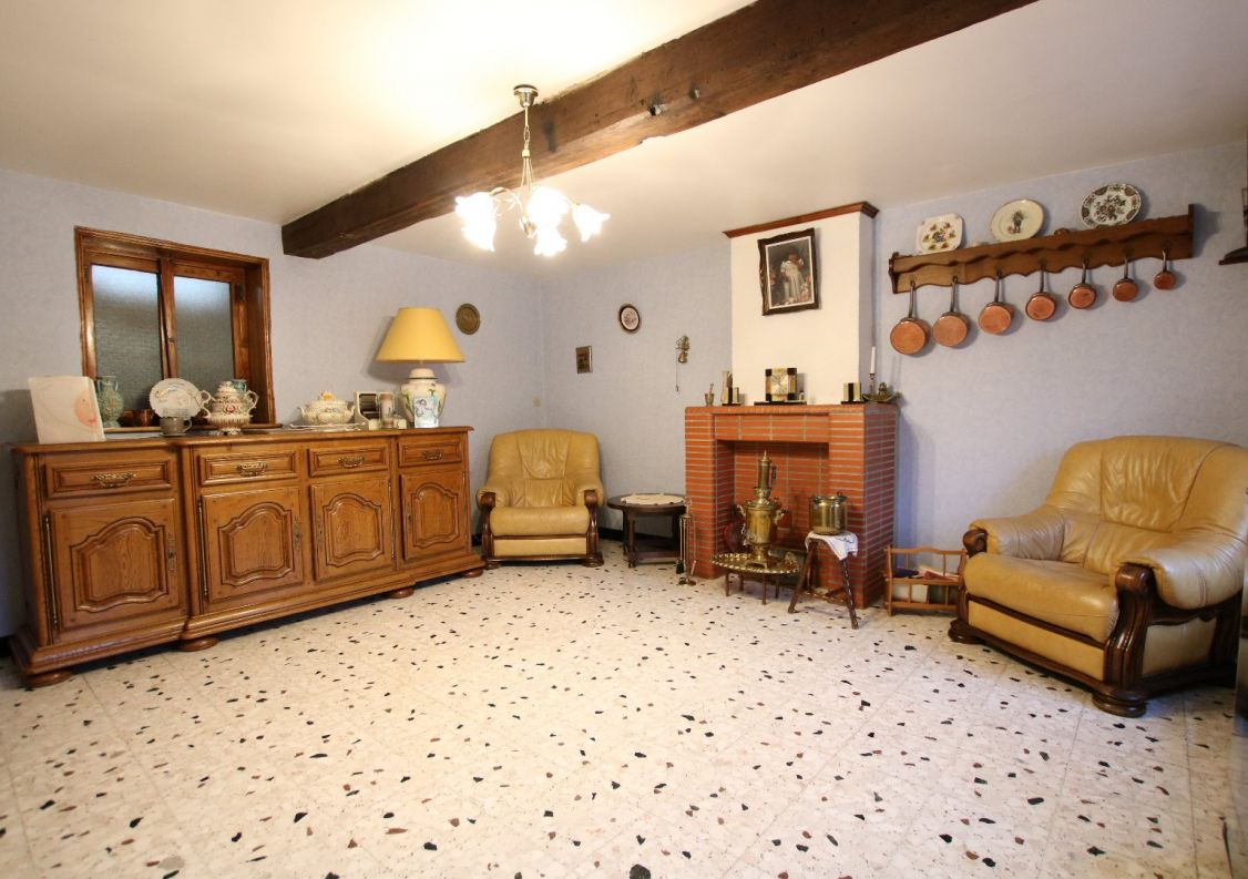 A vendre Caudry 590065565 Amalia