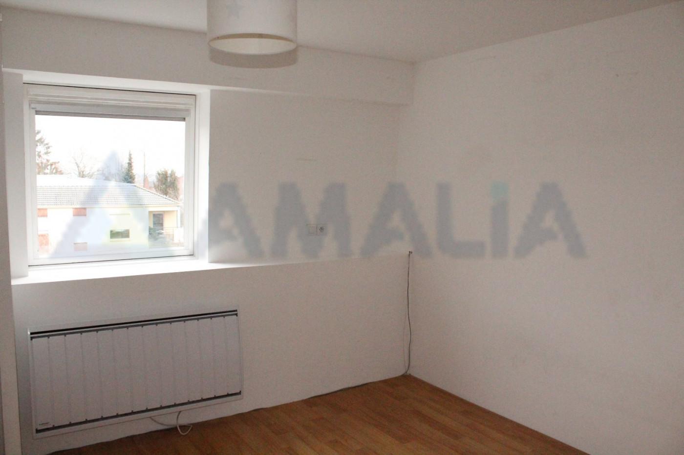 A vendre Arras 590065610 Amalia