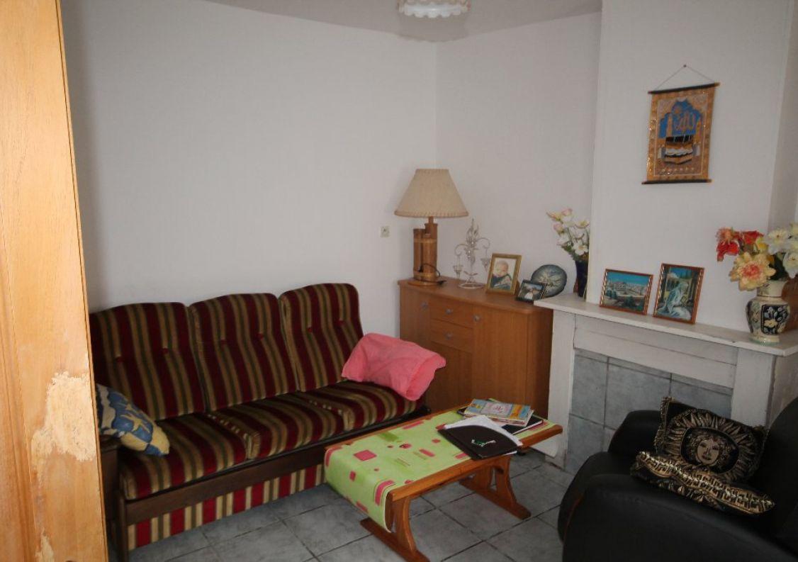 A vendre Le Cateau-cambrésis 590065738 Amalia
