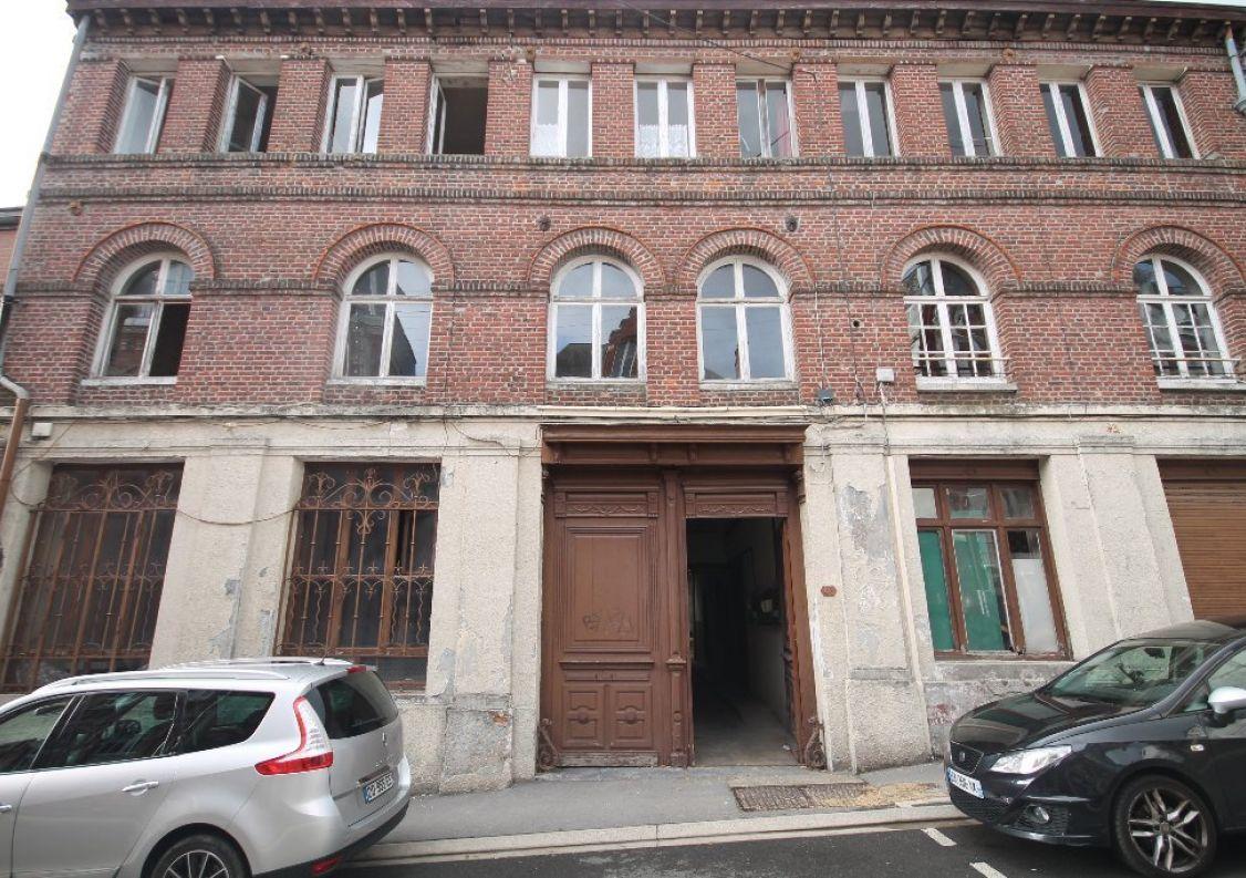 A vendre Le Cateau-cambrésis 590065745 Amalia