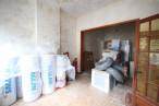 A vendre Caudry 590065794 Amalia