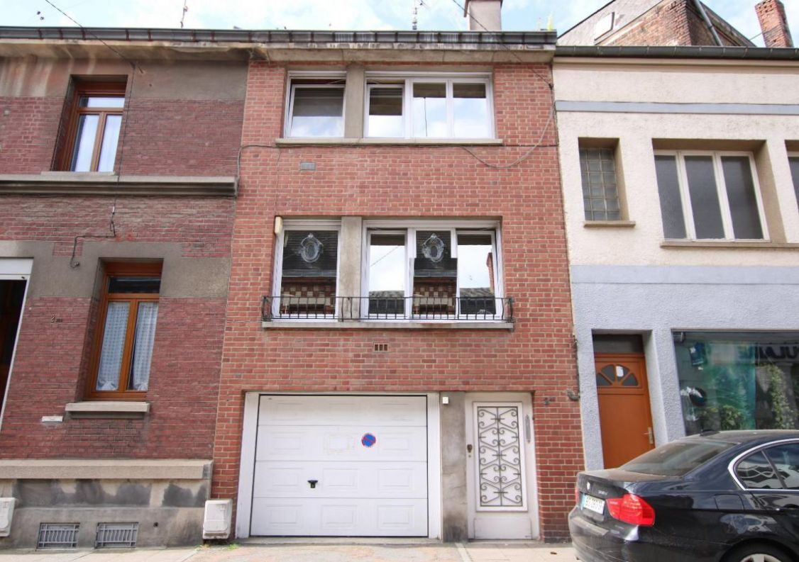 A vendre Cambrai 590065871 Amalia