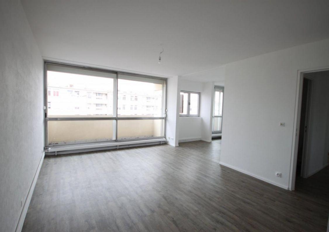 A vendre Douai 590065965 Amalia