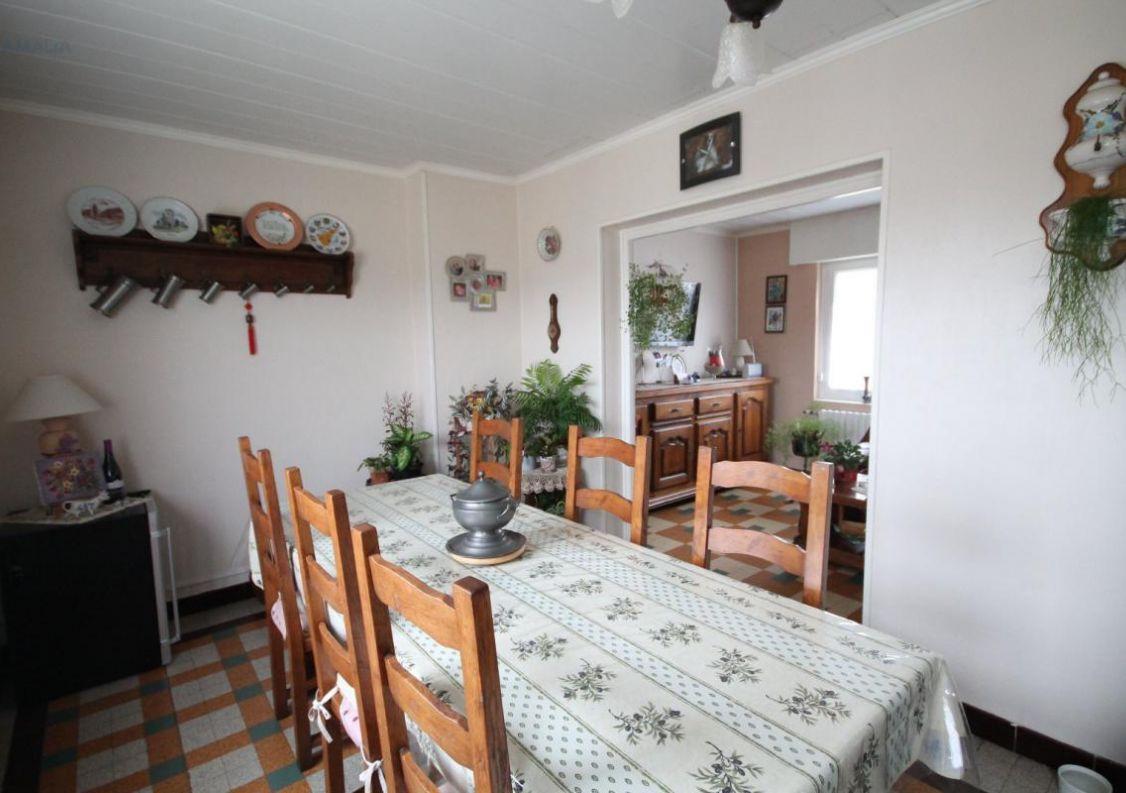A vendre Le Cateau-cambrésis 590065970 Amalia
