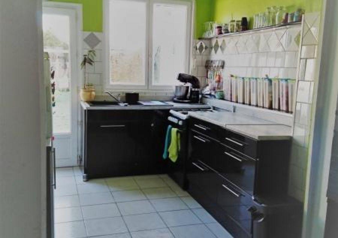 A vendre Ligny-en-cambrésis 590065992 Amalia