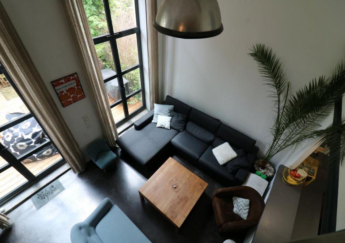 A vendre Lille 590066130 Amalia