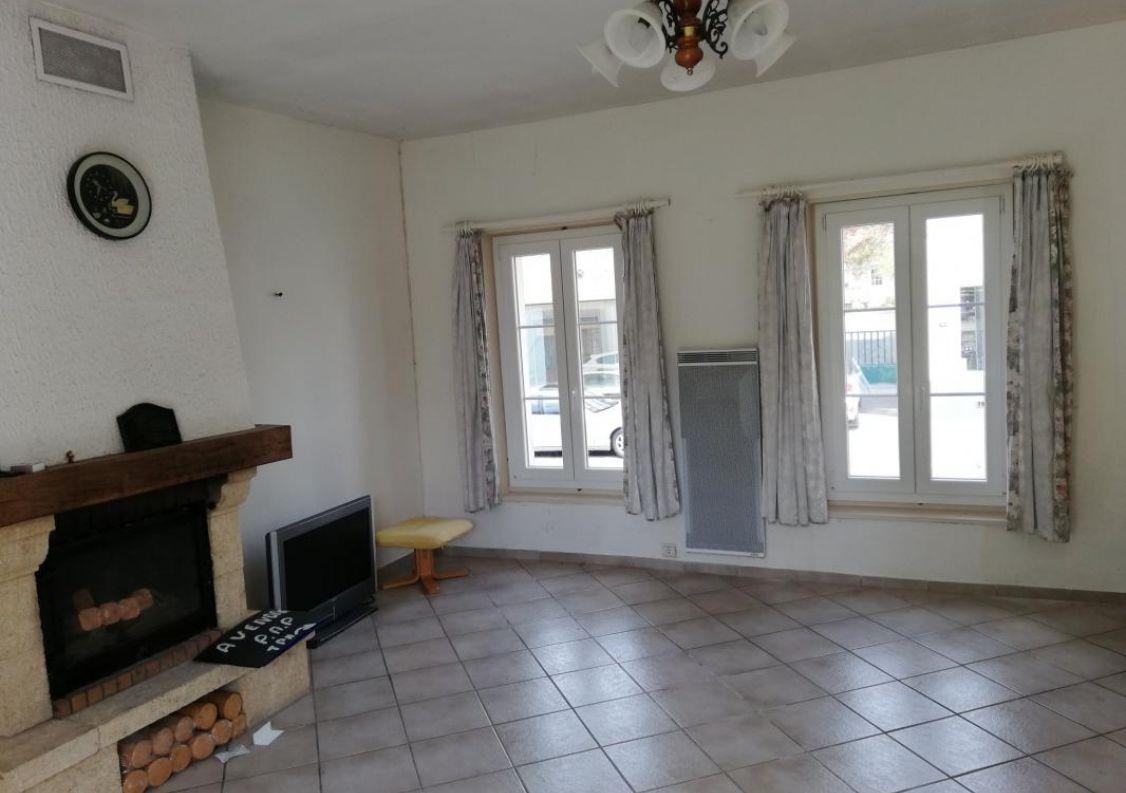 A vendre Bohain-en-vermandois 590066138 Amalia