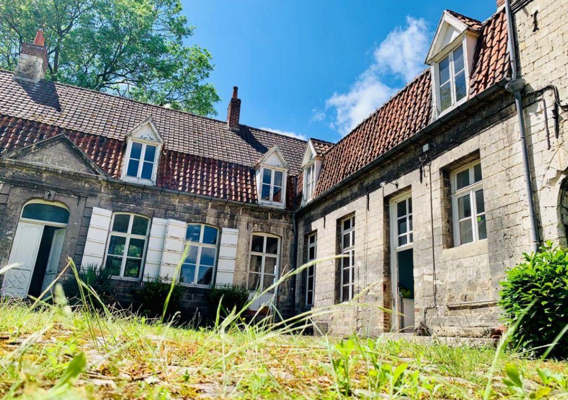 A vendre Bruay-la-buissière 590066164 Amalia